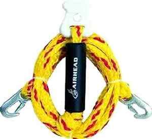 Boat Ski Harnes by Heavy Duty Tow Harness Water Ski Large Boat Pontoon Rope
