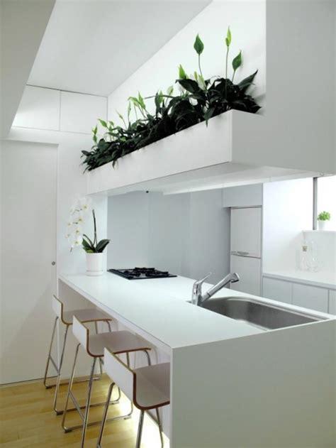 zen type kitchen design zen inspired interior design 1708
