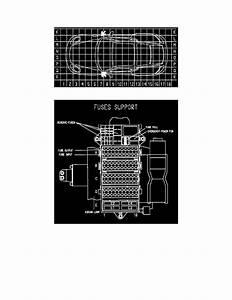 Porsche 997 Fuse Diagram