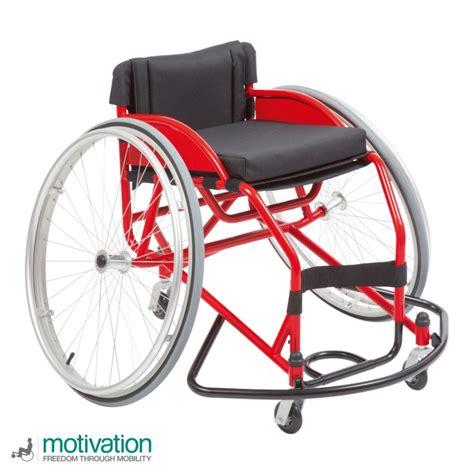sport loisirs fauteuils roulants ottobock france