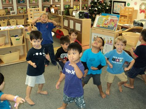 he eia preschool papa ulu nā pua a pauahi page 10 429   2012 February 9 157