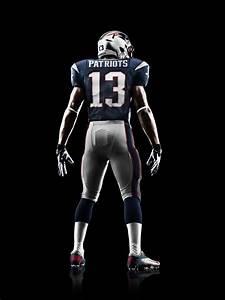 new patriots 2012 nike football nike news