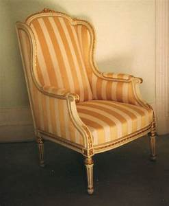 Möbel De Stühle : sessel 19 jahrhundert bestseller shop f r m bel und einrichtungen ~ Orissabook.com Haus und Dekorationen