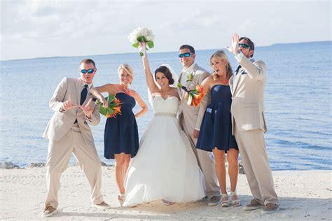 Beach Wedding : Florida Beach Weddings, Destination Wedding Packages