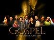 Gospel Music Wallpaper - WallpaperSafari
