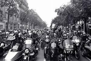 Mutuelle Des Motards Lyon : histoire la mutuelle des motards ~ Medecine-chirurgie-esthetiques.com Avis de Voitures