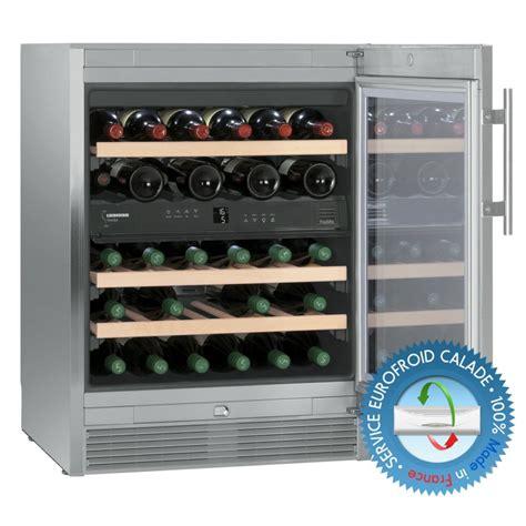 cave 224 vin professionnelle armoires 224 vin encastrable