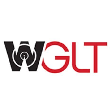 WGLT, 89.1 FM, Normal, IL | Free Internet Radio | TuneIn