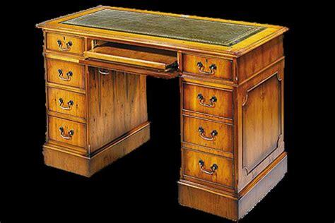 dessus de bureau en cuir dessus de bureau en cuir 28 images magnifique bureau