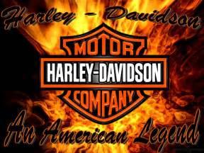 [46+] Harley Davidson Wallpapers And Screensavers On