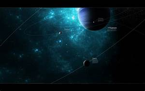 Download the Milky Way Planets Wallpaper, Milky Way ...
