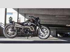 Sportster Bikes Motorcycle Parts and Riding Gear