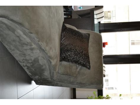canape d angle alcantara canapé d 39 angle méridienne alcantara parfait état lift