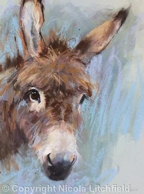 Animal Art Animals Acrylic Painting For Beginners