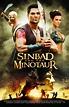 Sinbad And The Minotaur Movie Poster - XciteFun.net