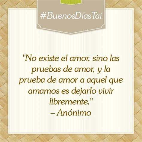 10 best images about frases locas pinterest quotes texts and