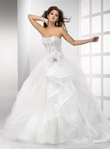 Pretty wedding dresses for Pretty dresses for weddings