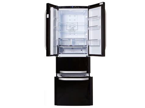 frigo 2 portes 2 tiroirs homesus net