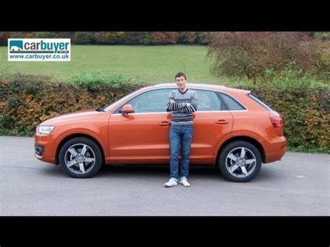 Gambar Mobil Audi Tts Coupe by Audi Tonton Review Komparasi Mobil Oto