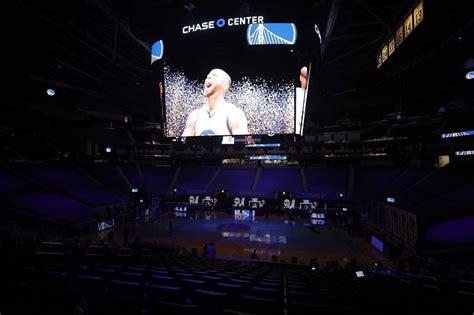 NBA Trade Rumors: Will Golden State Warriors trade Stephen ...