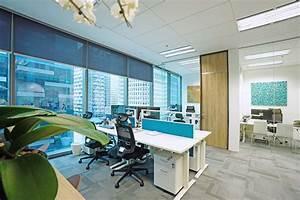 office interior design singapore apcon pte ltd With office interior design ideas singapore