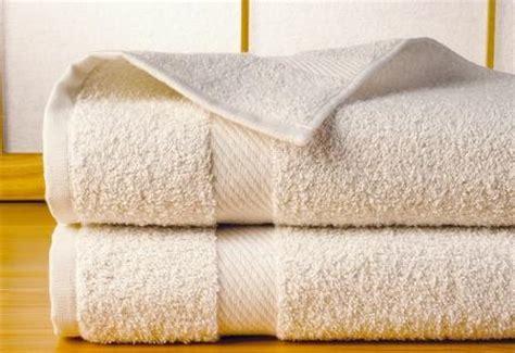 grossiste serviette de toilette linge de toilette les fournisseurs grossistes et fabricants sur hellopro