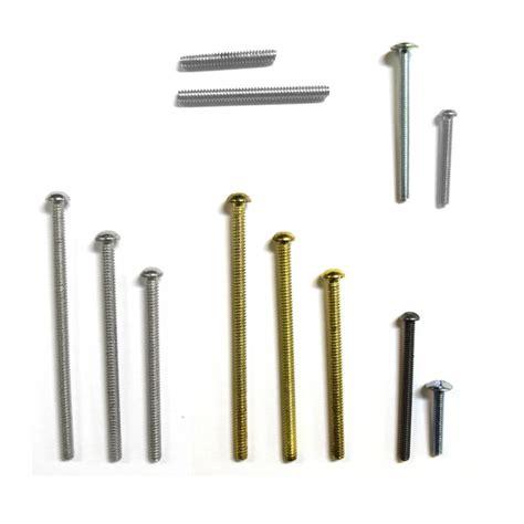 Kitchen Door Knob Screws door screws definition of door detent for a less