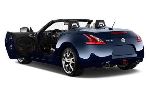 nissan convertible 2016 nissan 370z reviews and rating motor trend