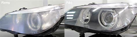Lukturu pulēšana - Master Motors - autoserviss un ...