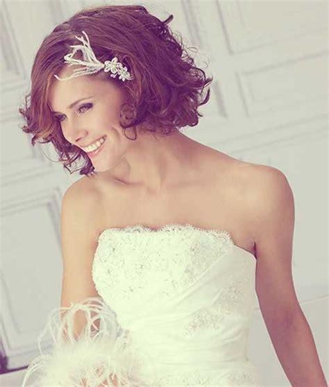 wedding styles  short hair hairstyles