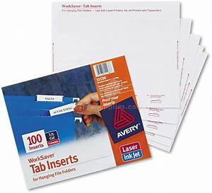removable multi use labels by averyr ave6460 With avery hanging file folder labels
