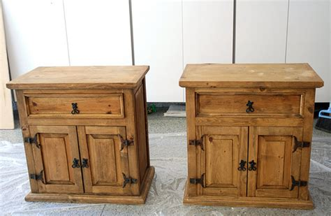 knotty pine bedroom furniture painting our knotty pine bedroom furniture angry julie