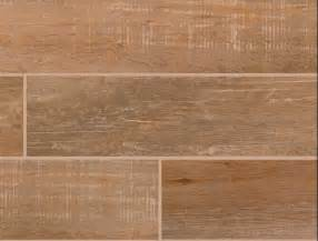 capella stable 6x40 quot wood look italian made porcelain tile