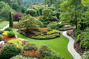 jardinier maubeuge entretien de jardins cambrai With idees de jardins paysagers