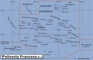 Zelanda mapa mundi