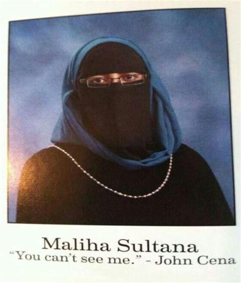 Burka Meme - burka burka meme by harv91 memedroid