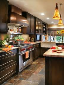 kitchen ideas houzz kitchen with slate floors design ideas remodel pictures houzz
