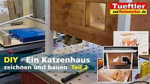 Katzenhaus Selber Bauen Anleitung : outdoor katzenhaus selbst bauen wohn design ~ Orissabook.com Haus und Dekorationen
