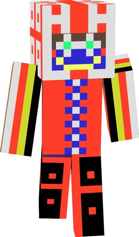 clown clown skin search novaskin gallery minecraft