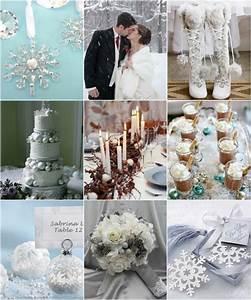 winter wedding ideas my wedding wish list pinterest With ideas for a wedding