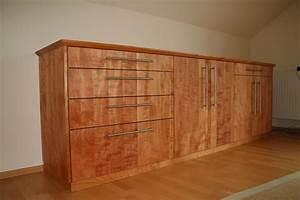 Amazon Möbel Schränke : massivholz m bel schreinerei angebot schr nke ~ Sanjose-hotels-ca.com Haus und Dekorationen