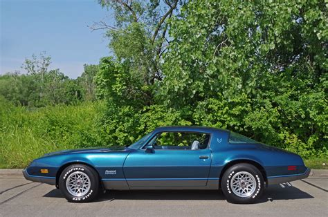 how to learn everything about cars 1979 pontiac grand prix auto manual 1979 pontiac firebird fast lane classic cars