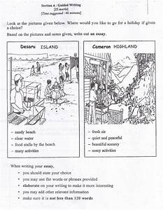 stress essay intro primary homework help pirates difference between creative writing and academic writing