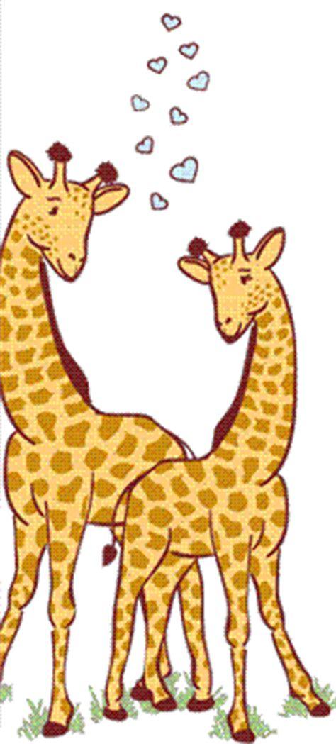 giraffe graphic animated gif graphics giraffe
