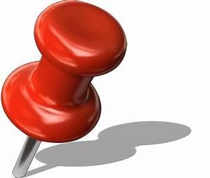 Pin Digital Plotter GrficaDigital Plotter Grfica