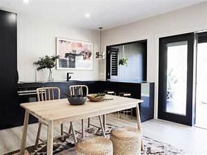 Lifestyle Trends 2018 : the biggest interior design trends of 2018 ~ Eleganceandgraceweddings.com Haus und Dekorationen
