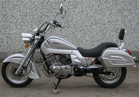 roketa cc aggressor  motorcycle motorcycle