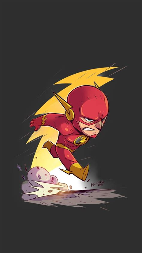 The Flash Animated Wallpaper - flash dc comics hd wallpapers desktop and
