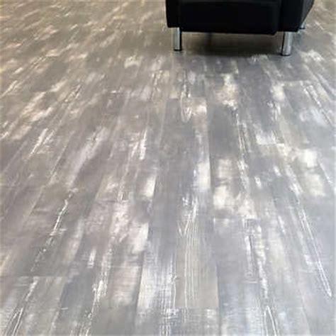 fossil oak power click flooring luxury vinyl tile system