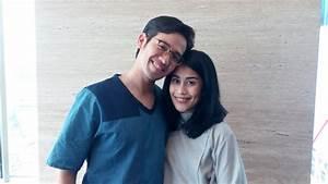 Tarra Budiman Menikah Dengan Gya Sadiqah, Tarra Pun ...